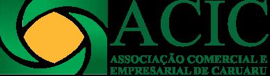 Associação Comercial e Empresarial de Caruaru
